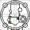 第三回 Minecraftで西洋風の城を作る(資料集めと設計図の修正)