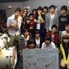 こまち☆ROCKS!! Season6 【11/19(土)Second Live開催します!!】