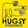 HUGSY DOUGHNUT(ハグジードーナツ)