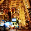 6日のTBSラジオ「日本全国8時です」の内容~カジノ問題から観光立国の本来の意味を考える~