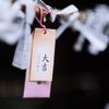 「一番くじ」専門店が横浜にオープン! 鬼滅の刃、夏目友人帳、呪術廻戦、エヴァンゲリオン、ジョジョの奇妙な冒険などプレミアム化するものが続出