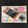 アニマル電子メモタブレットをゲット!!
