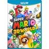 【WiiU】おすすめのゲームソフト30本を紹介!【ひとりでもみんなでも楽しめる!】