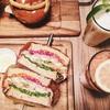 札幌のフォトジェニックなカフェを紹介します【第3回ALLEYS NEWYORK〜スムージーがタダだよ】