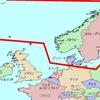 北欧諸国の比較 - 違う点と似ている点