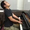 音大生じゃなかった僕が音楽の教員免許を取るまでに その4 教科指導法・まとめ編