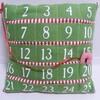 お家でクリスマスを楽しんでいますか?