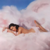 <Pitchfork Sunday Review和訳>Katy Parry: Teenage Dream
