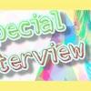 【特集】現役大学生に就職観をインタビュー#002