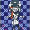 ポケモン・ウルトラサンムーン発売記念にアマモちゃんを描いてみた。