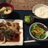 【食べログ3.5以上】つくば市東新井でデリバリー可能な飲食店1選