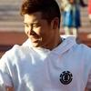 九州産業大学3年の松田ダイキ君が初収化達成しました。