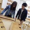 手作り教室 当日の作業の流れとは??