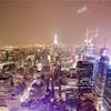世界一周122日目 アメリカ(42) 〜NYの夜景は絶景だった〜