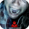 「アンフレンデッド (2015)」高校生たちがネットストーカーに襲われるPC画面内だけで進行する青春ホラー💻
