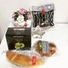 【紅茶とパン】とても簡単!アールグレイでアイスティー&パン・サレのサンド
