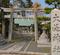 巨椋池(京都府伏見)