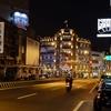 台南   林百貨店です