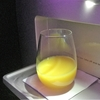 ニュージーランド航空 私が食べた機内食(4往復)全公開! ①関空⇒オークランド