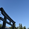 東大寺/室町時代末期の大風で倒壊した西大門。江戸の火事で焼けてしまった中門。近くに聖武天皇ゆかりの御拝壇がありました。