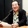 "<span itemprop=""headline"">訃報:俳優・司会者の愛川欽也(""キンキン"")、逝く。80歳。</span>"
