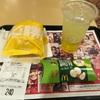 今日の昼食 ♯22