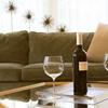 毎晩の家飲みワインで考える太らない体質の原因