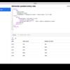 BdashというBIツールをリリースしました