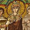 【ラヴェンナ】イタリア・ラヴェンナにビザンティン帝国のモザイクを堪能しに行こう(丸2日と2時間)