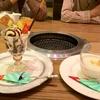 デザートは別腹@飯塚