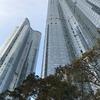 外資系金融機関 就職/転職時には気にしたい日本での業績