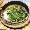 韓国内で安く食べれる韓国式料理の食べ放題のおすすめの店^^