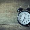 【アクセスアップ】ブログの投稿時間は何時がベストなのか?という不毛な議論
