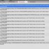 "【unity】Androidビルドすると Trying to add file ""Temp/StagingArea/〜"" ってエラー"