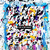 ONE OK ROCK の新曲 Stand Out Fit In 歌詞