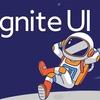 Ignite UI for Angular 12.0.0 をリリースしました!