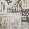 ワンピースブログ[四十二巻] 第403話〝Mr.騎士道〟
