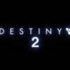 Destiny2-続 約束された神ゲー-は期待を裏切らない面白さです