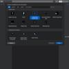 Xcode 10 の Augmented Reality App テンプレートで X 系端末が画面全体表示にならない問題を解決する