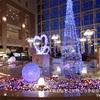 【札幌 北区】『ガトーキングダム サッポロ 』は子連れママに優しいホテル!赤ちゃんのお泊りデビューにも。