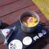 渥美半島菜の花まつりとラーツー