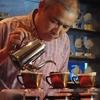 【オススメ5店】上本町・鶴橋(大阪)にあるコーヒーが人気のお店