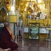 温度差のある仏教史観