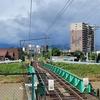 2021年8月の豪雨被害と長野エリアの鉄道の現状