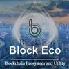 【BlockEco実績報告】開始19日目の実績は 9.47%、いい感じに増えてます!