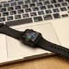 Apple Watch を2週間使ってみて・・・なくてはならない存在になりそうな予感