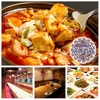 【オススメ5店】金山・神宮前・熱田区(愛知)にある四川料理が人気のお店