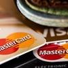 nanacoカードとクレジットカードを併用した税金のお得な支払い方法!!