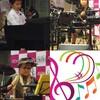 【スタッフブログvol.21】イオン文化祭レポート♪