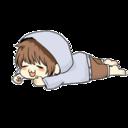 ぐみぐみぱーりー【グミブログ】